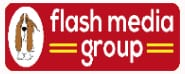 Flash Media Group